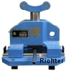 Floating Roller Block, made by H. Richter Vorrichtungsbau GmbH, Germany, thumbnail