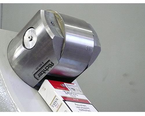 Richter® Roller, made by H. Richter Vorrichtungsbau GmbH, Germany